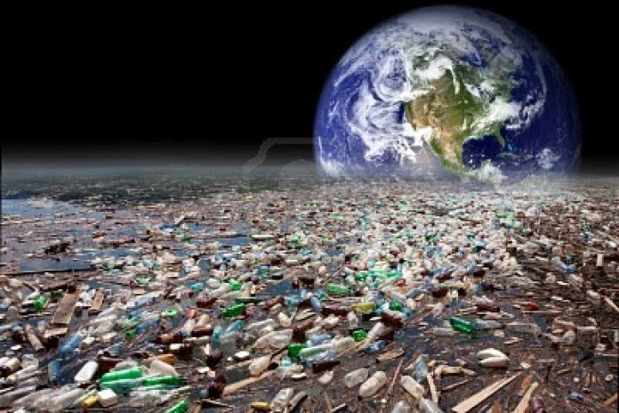 Image result for pollution